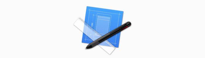 sketch-measure2