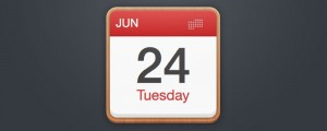 calendar-icon-tutorial