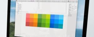 color-palettes-trick