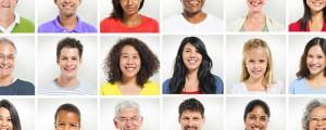 multicultural-names