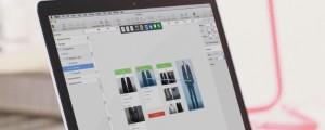 unlock-prototyping-silver