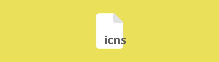export-to-icns