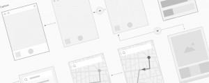 information-architecture-kit