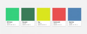 shareable-color-palette