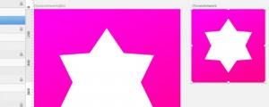 sketch-icon-stamper