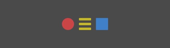 content-generator