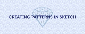 creating-patterns-in-sketch