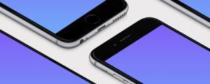 iphone-magic-mirror