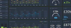 designing-a-sexy-dashboard