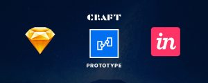 live-prototyping-with-craft