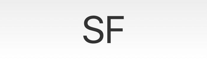sketch-sf-ui-font-fixer