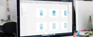 tips-and-best-practices-for-sketch