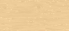 wood-vector-pattern
