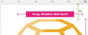 can-sketch-help-improve-workflow