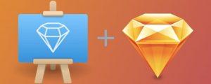 paintcode-ios-ready-app-graphics