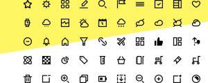 1800-free-minimal-icons