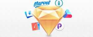 sketch-more-powerful-with-prototyping-buddy