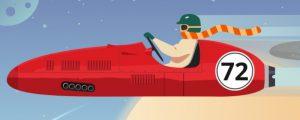 futuristic-racing-illustration
