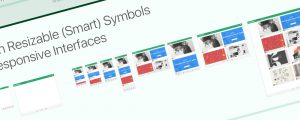 sketch-resizable-smart-symbols