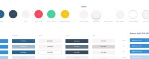 sketchapp-organise-symbols-layers