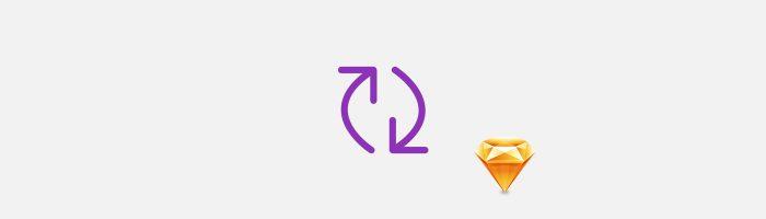 how-to-organize-symbols