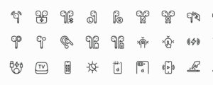 iphone-7-airpods-icons