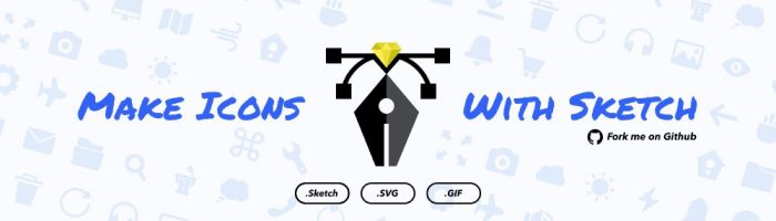 make-icons-with-sketch