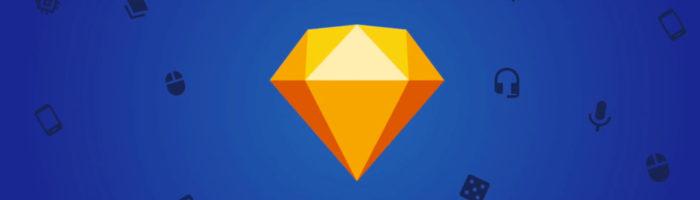 learn-sketch-for-app-design