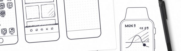 uiuxassets-80-printable-wireframe-templates