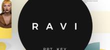RAVI Presentation